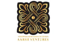Vishwakarma Bhagyodaya Aarsh Ventures