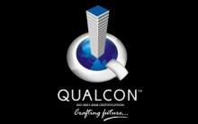 Qualcon Space Ventures