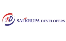 Sai Krupa Developers
