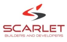 Scarlet Builders And Developer