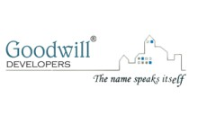 Goodwill Developers