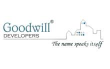 Goodwill Developers