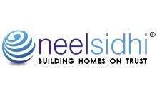Neelsidhi Builders