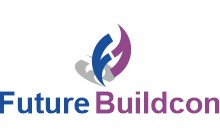 Future Buildcon
