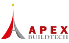 Apex Buildtech