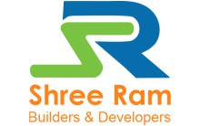 Shree Ram Builders and Developers