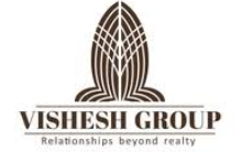 Vishesh Group