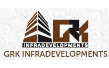 GRK Infra Development