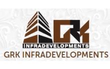 GRK Infra Development