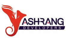 Yashrang Developers