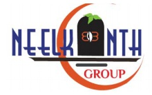 Neelkanth Group