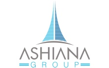 Ashiana Group