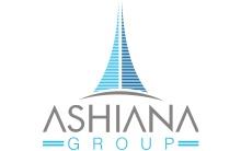 Ashiana Group