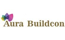 Aura Buildon