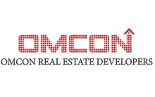 Omcon Real Estate Developers