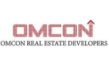 Omcon Real Estate Developers