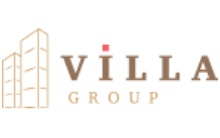 Villa Group