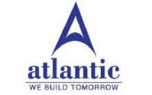 Atlantic Builders