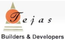 Tejas Builders and Developers