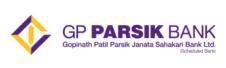 GP Parsik Bank