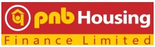 PNB Housing Finance Ltd.